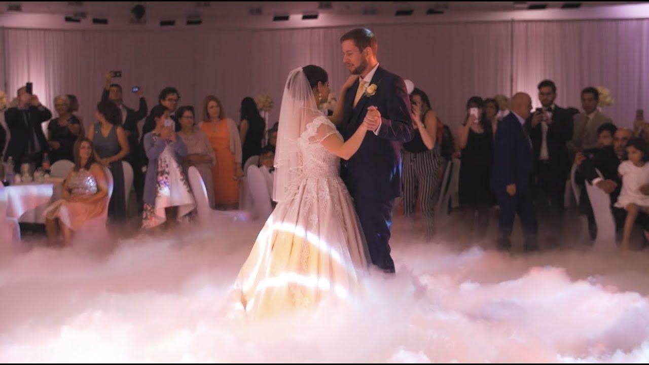 Sonja Und Lars Afghanische Hochzeit In Essen Youtube