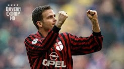 Oliver Bierhoff - One Of The Greatest Headers In Football History