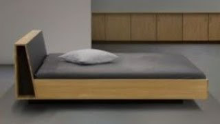 Modern double bed ideas   Home furniture ideas   Indian bed designs  Indian furniture ideas