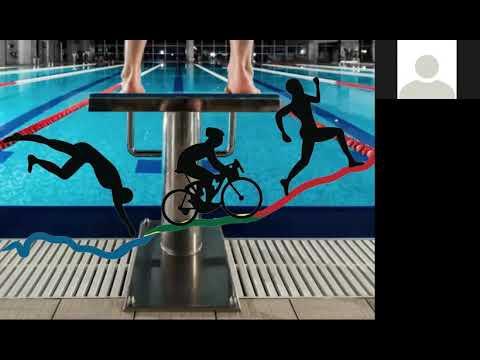 Deporte y Belleza con Adolfo Pérez Agustí from YouTube · Duration:  9 minutes 30 seconds