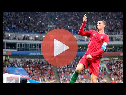 How to watch world cup 2018 in 4k