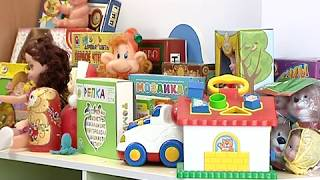 Материнский капитал за детский сад - Абакан 24