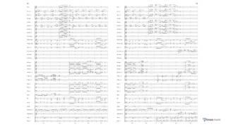 Mitropa Music Masterwork Series Concert Band/Harmonie Grade 5 0957-...