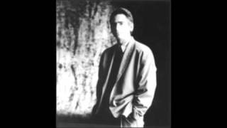 David Benoit feat. Arnold McCuller - You