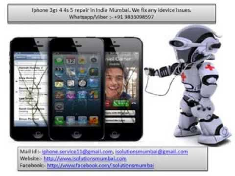 how to unlock iphone 4s verizon how to unlock iphone 4s 5 5s 5c verizon usa clean imei 19223