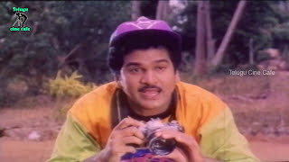 Parugo Parugu Telugu Full Movie | Rajendra prasad | shruti | Telugu Cine Cafe