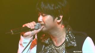 "Video Heo Young Saeng ""All My Love"" at 0513 HYS My Story Seoul Concert 131026 download MP3, 3GP, MP4, WEBM, AVI, FLV Agustus 2018"