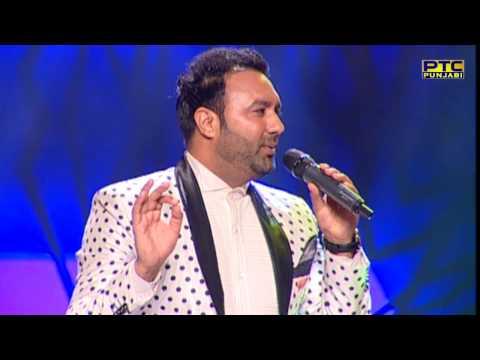 Lakhwinder Wadali Unplugged & Live | Voice Of Punjab Season 7 | PTC Punjabi