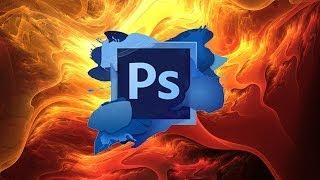 PhotoShop CS6(Как сделать картинку к видео?)(Этот туториал посвящен тому как сделать шапку в PhotoShop CS6 Жду лайков и подписок! ▱▱▱▱▱▱▱▱▱▱▱▱▱▱▱▱▱▱..., 2014-02-27T15:16:53.000Z)
