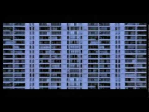 bad-religion-(music-video's)-[1996].-ten-in-2010