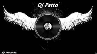 DJ Patto & Het Feest Team He Komaan !!! REMIX .wmv