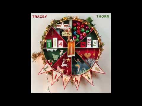 Клип Tracey Thorn - Hard Candy Christmas