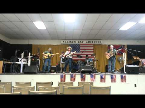 Lonesome Country Band