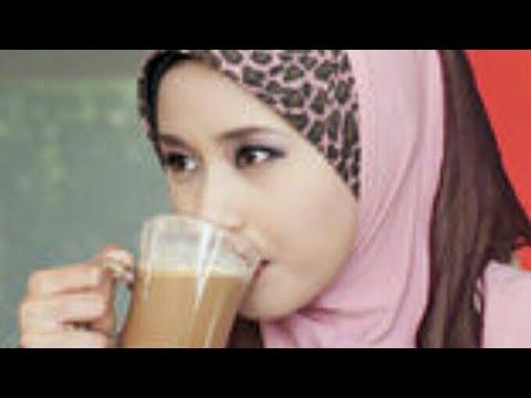 breakfast and coffee sida losameyo qurac ad kunaxi iyo kafee