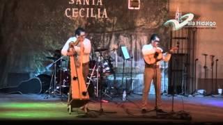 Dueto Bohemio de Villa Hidalgo Jalisco