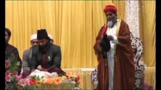Meri Baat Bangayi Hai Best Naat Reciting By Mohammed Ramzan Raza Mumbai
