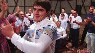 Супер Свадьба в Дагестане  смотреть всем!!!