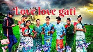 New santhali video piano version music dance video of beautiful girls. new superhit dance video of 2020. casting: monika kisku, fuli kisku , sushila , meri , sonali ...