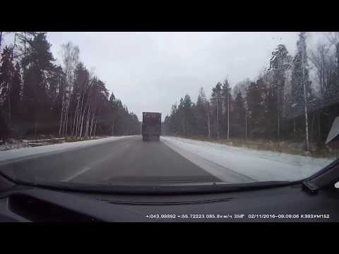 Бердск-Онлайн - новости Бердска