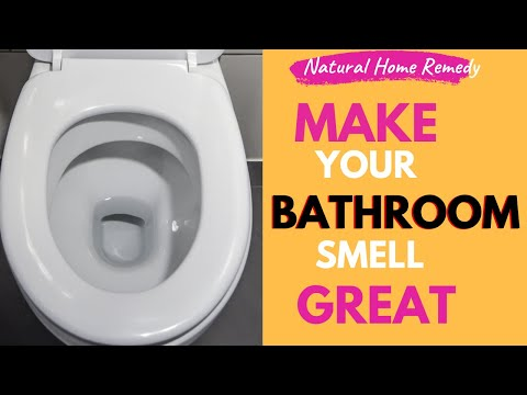 fast-ways-to-remove-smells-and-keep-your-bathroom-fresh-natural-&-easy