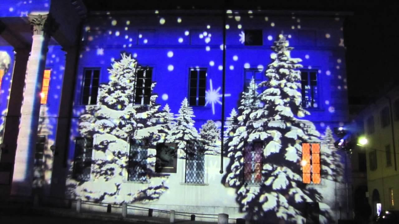 Como illuminazione natalizia inspire illuminazione sito