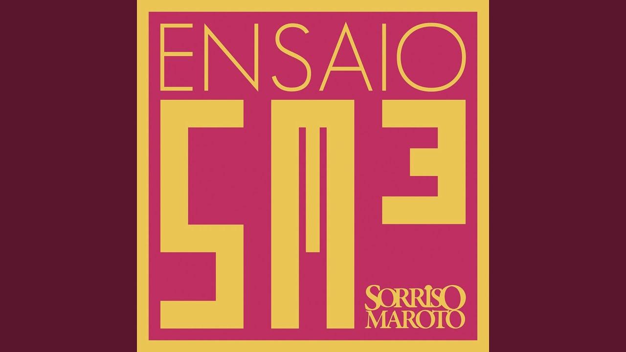 MAROTO SINAIS BAIXAR CD O SORRISO