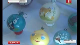 Іграшки за мотивами казок можна побачити в Музеї історії музичної і театральної культури