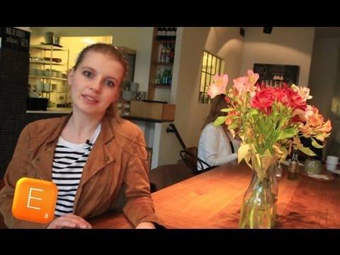 d413f1e15d975a Opisz swój styl i zgarnij smartfony i usługi Orange - Joanna Glogaza