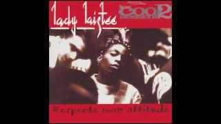 Lady Laistee - Respecte Mon Attitude (1996)