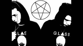 3xit3y3z-Black Magick Ritualz