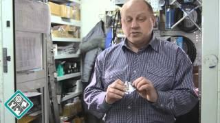 Иркутский Центр Шиноремонта - Обзор клеев для ремонта камер и шин