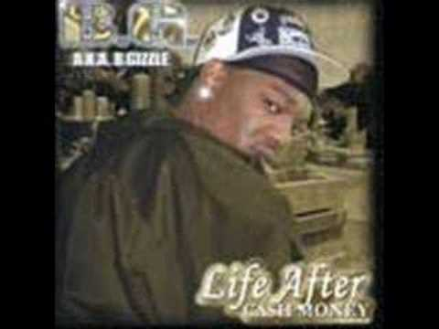 B.G.-Don't Talk To Me