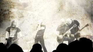Helltrain - Death is Coming
