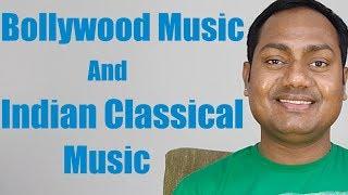 evolution of hindustani classical music