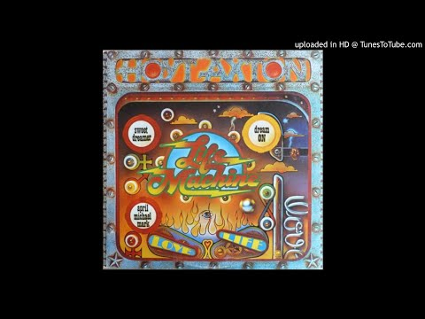 Hoyt Axton - Telephone Booth (Rock) (1974)
