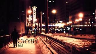 IDYL - Chyby (official audio)
