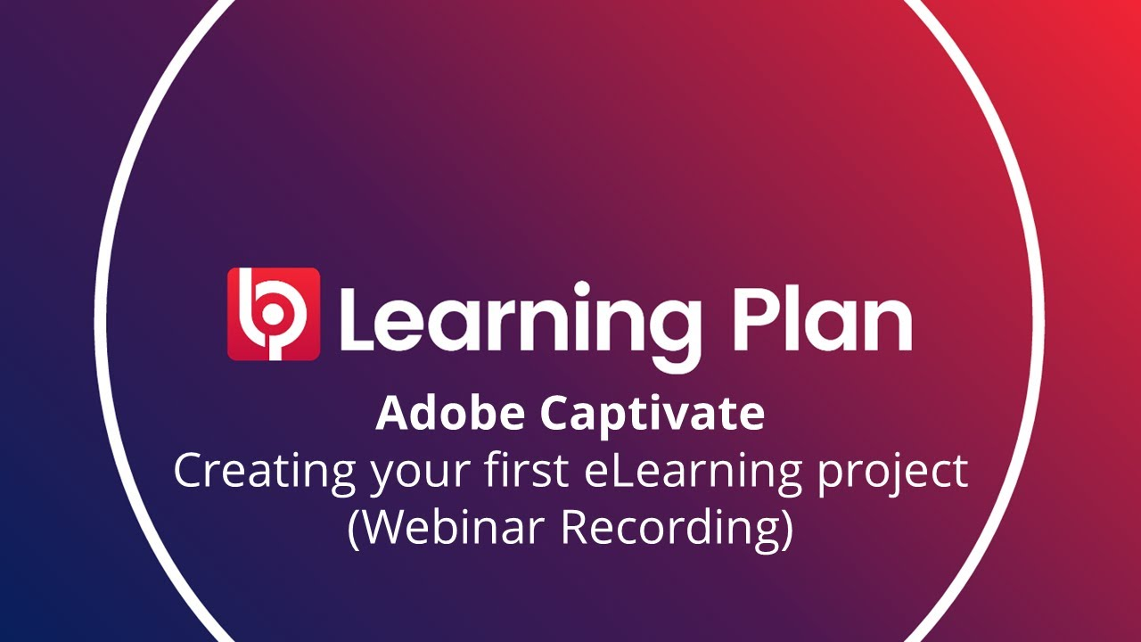 adobe captivate 2017 for beginners creating your first elearning rh youtube com