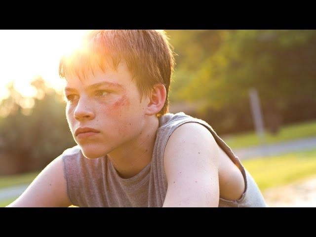 Meet The Artists '14: Kat Candler - Sundance Film Festival