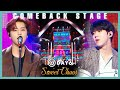 Download lagu Comeback Stage DAY6 - Sweet Chaos,  데이식스 -  Sweet Chaos show  core 20191026