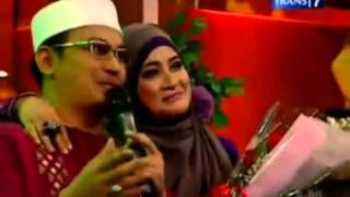 Video Video Musik Uje Bidadari Surga HD download MP3, 3GP, MP4, WEBM, AVI, FLV Oktober 2018