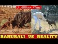 Bahubali VS Reality | Bahubali 2 Spoof | Expectation vs Reality | Part 9 | BigBoyzTeam