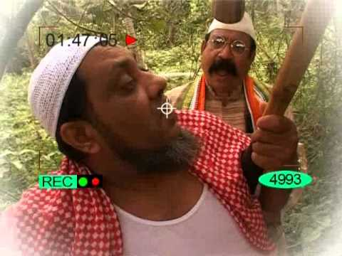 Munshi on 12th July 2014