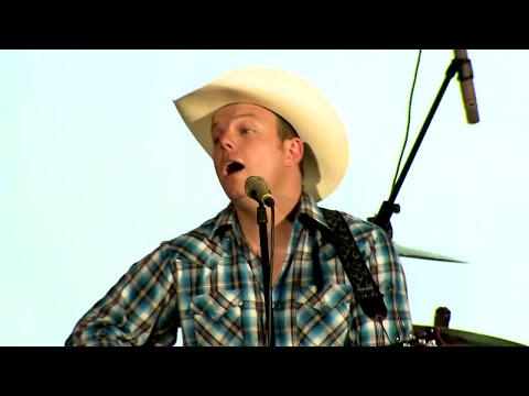 Die Campbells – Bietjie Bietjie Lam (Bapsfontein Live DVD)