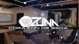 Coraxon De Seda