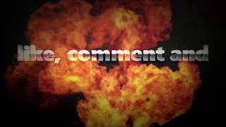 5 codici NCS per roblox parte 1
