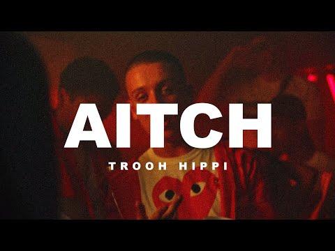 "(FREE) Aitch Type Beat 2019 ""Flex"" | Hip Hop/UK Rap Instrumental Free Type Beat 2019"