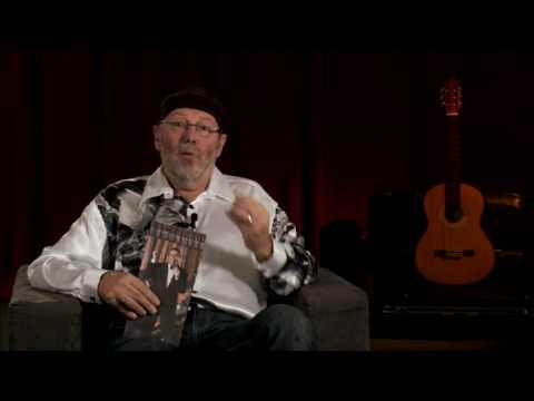 Ovation Channel - Tony Bennett An American Classic
