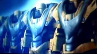 PS2 Iron Man Walkthrough Part 19