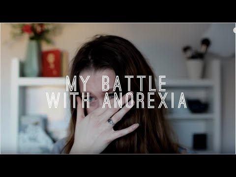 My Anorexia Story (with pictures) Mp3