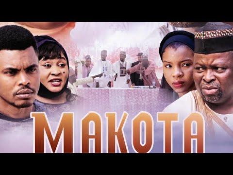 Download MAKOTA 4 ORIGINAL LATEST HAUSA FILM WITH ENGLISH SUBTITLES